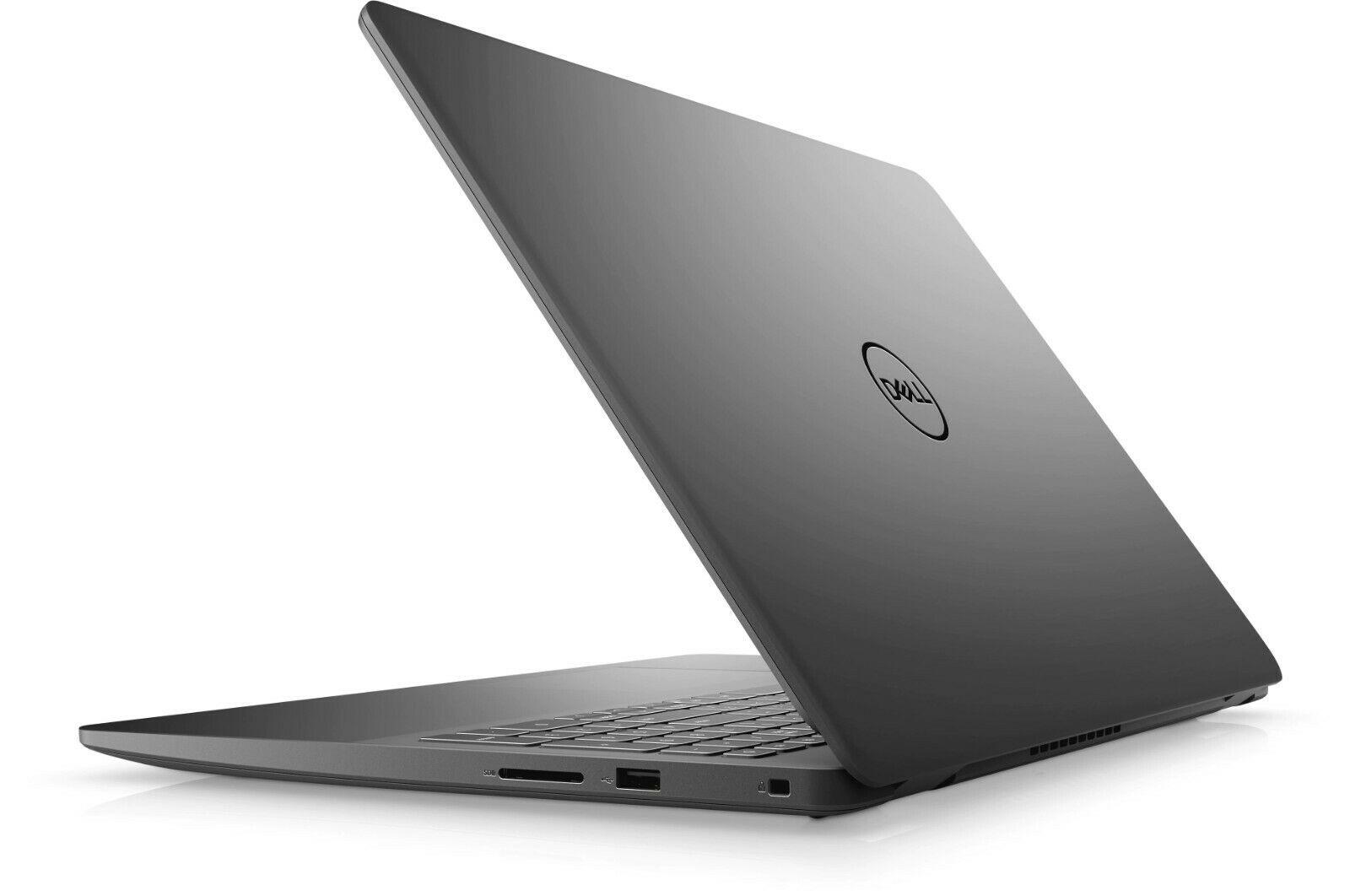 Ноутбук DELL Inspiron 15 3502 (INSP-15- 3000/128G/4G) 2