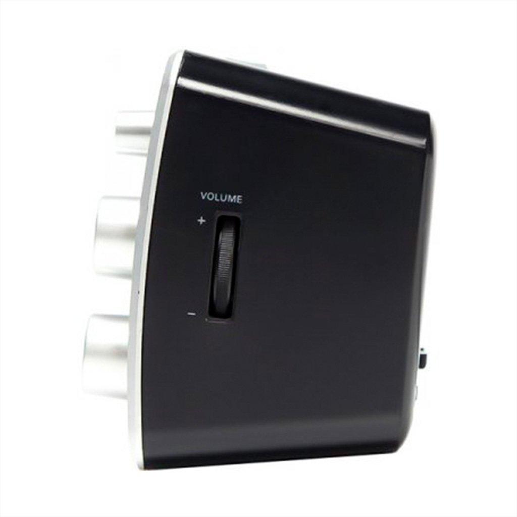 Цифровые часы Philips AJ3551/12 2