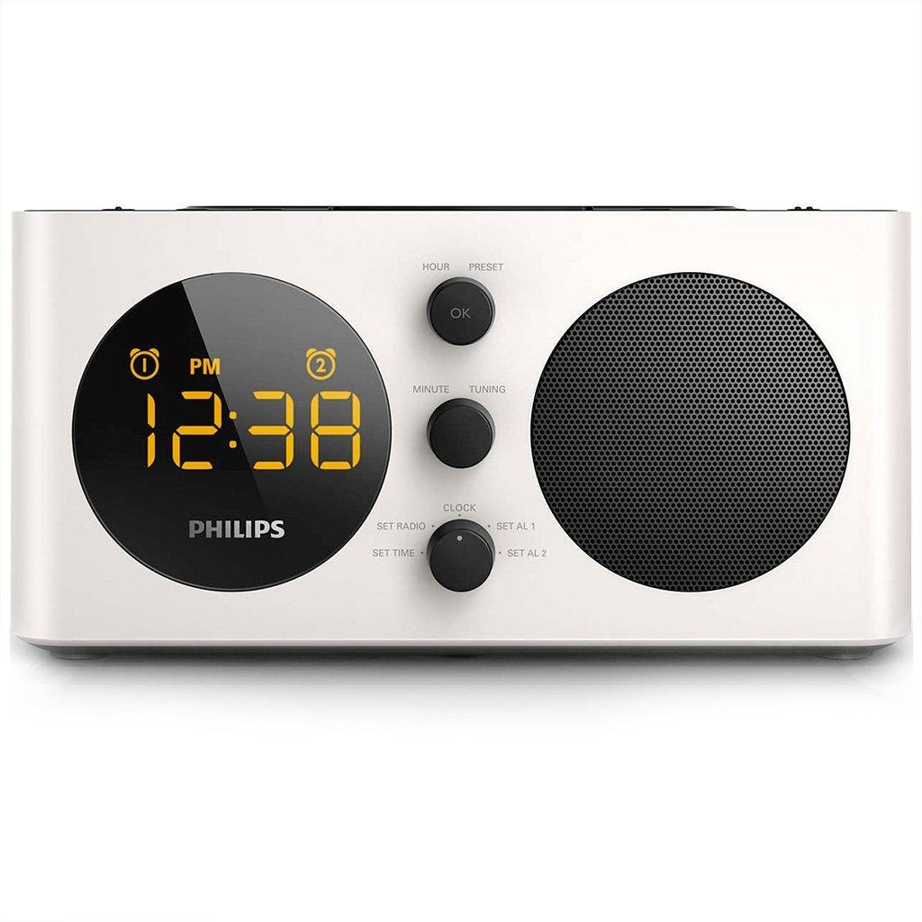 Цифровые часы Philips AJ6000/12