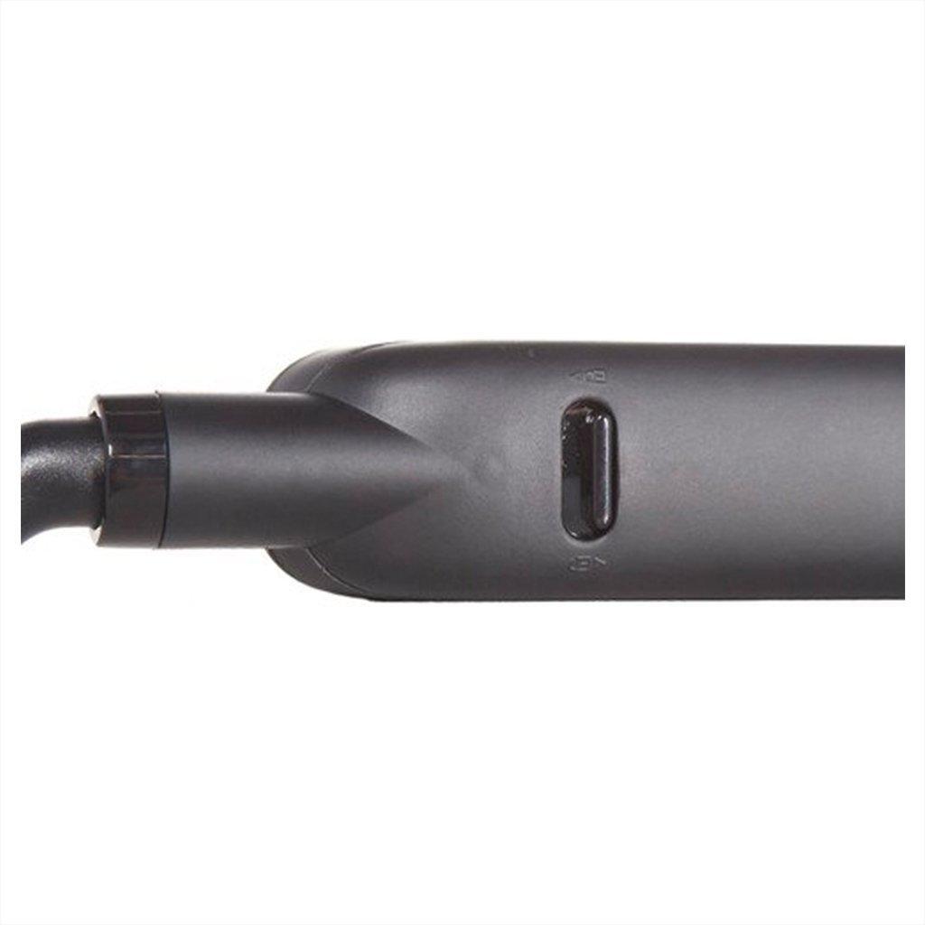 Прибор для укладки волос Philips HP 8321/00 2