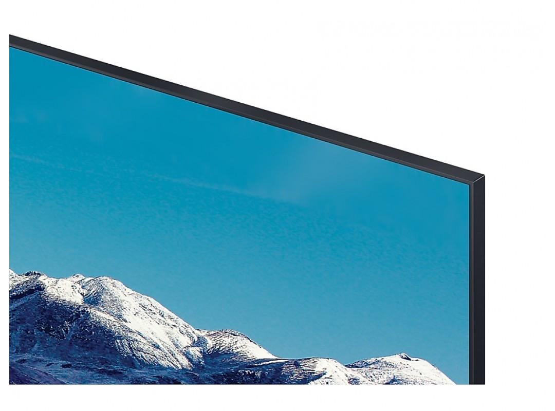 Телевизор Samsung UE43TU8500 2