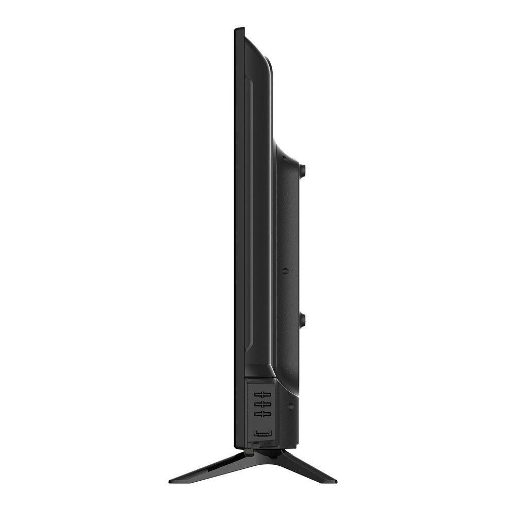 Телевизор Daewoo L43A620VFE 2