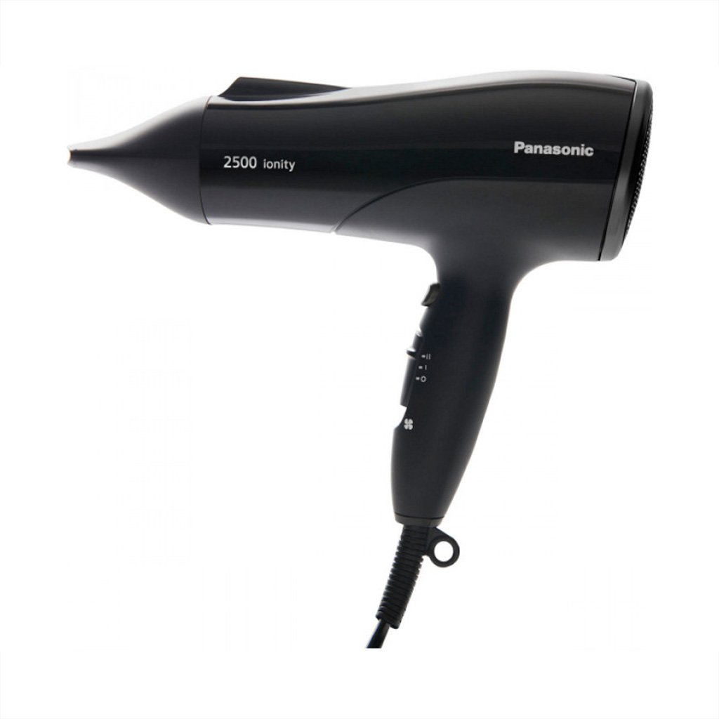 Фен Panasonic EH-NE83-K865 2