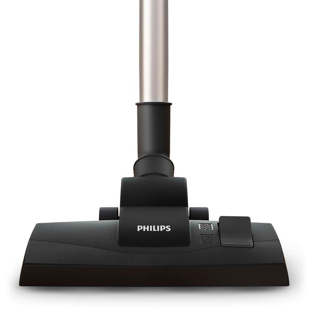 Пылесос Philips FC 8241/09 2