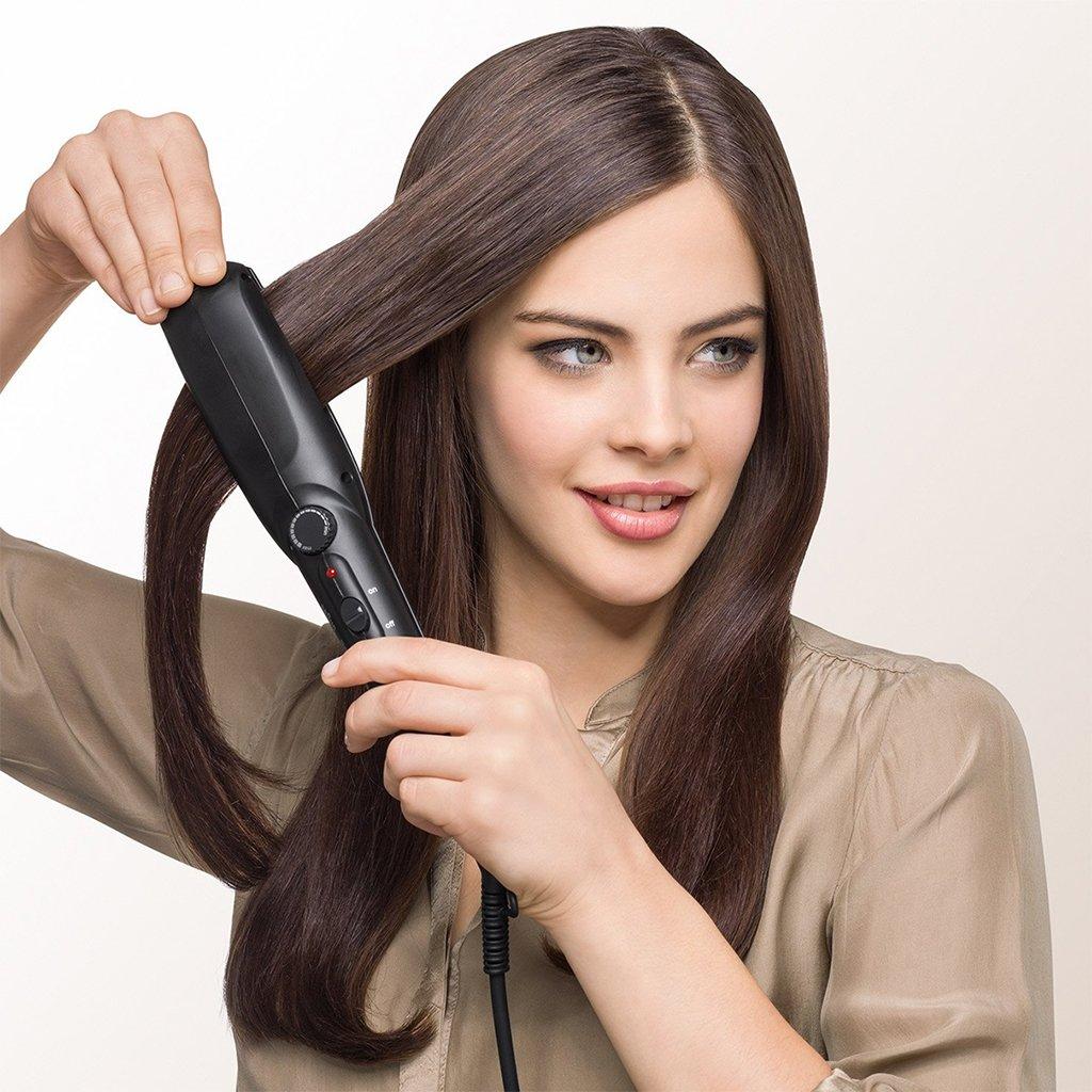 Прибор для укладки волос BRAUN ST310 2