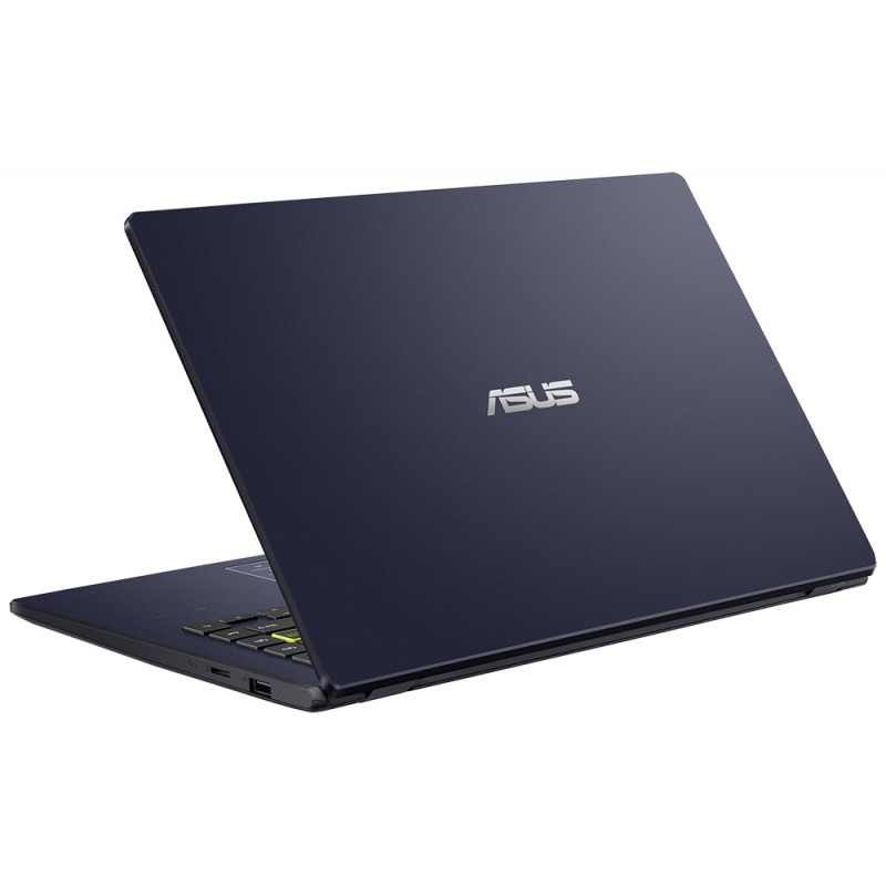 Ноутбук ASUS E410MA-211.TBSB (90NB0Q15-M04710) 2