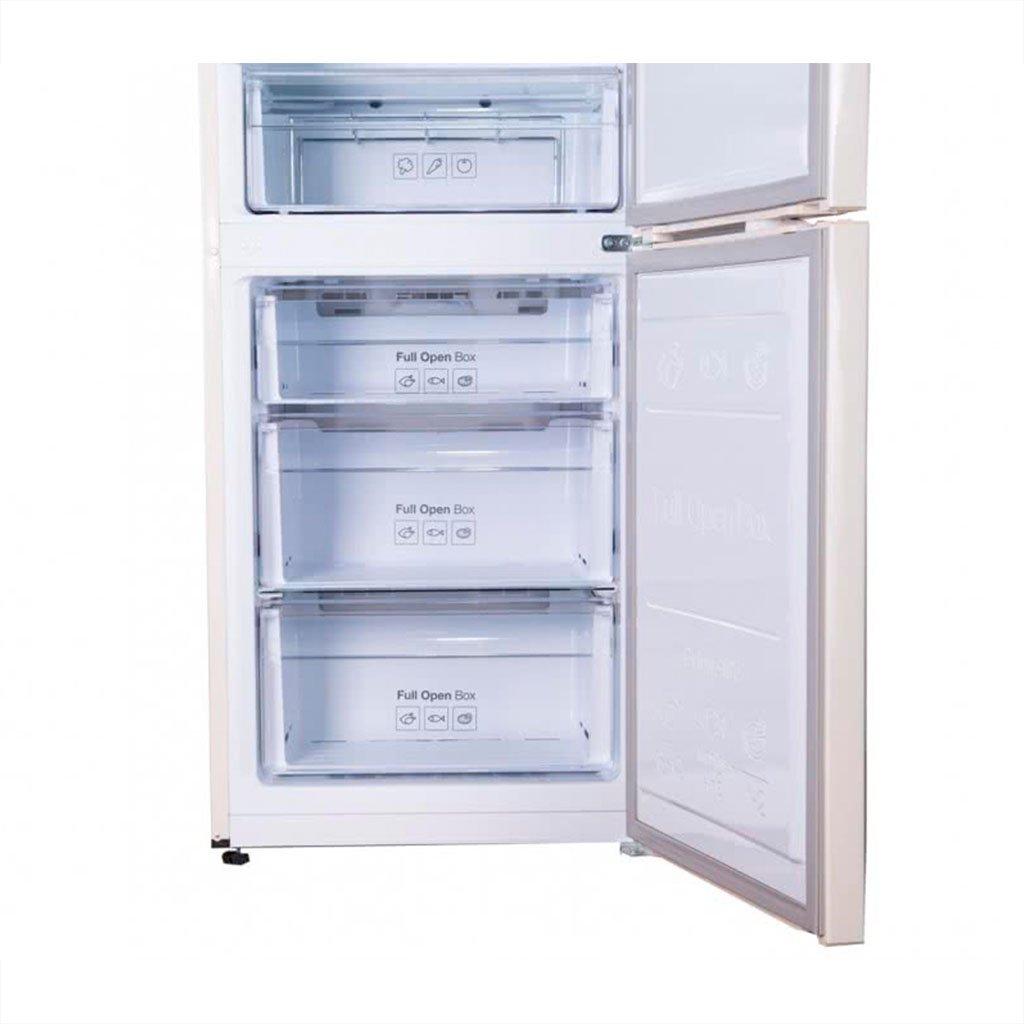 Холодильник Samsung RB31FERNDEL/W3 2