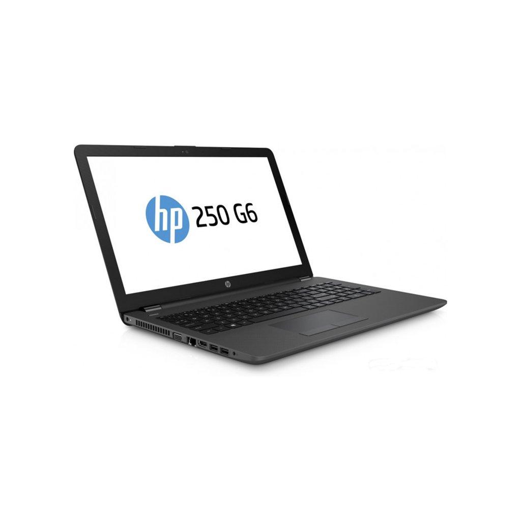 Ноутбук HP 250 G6 1WY08EA 2