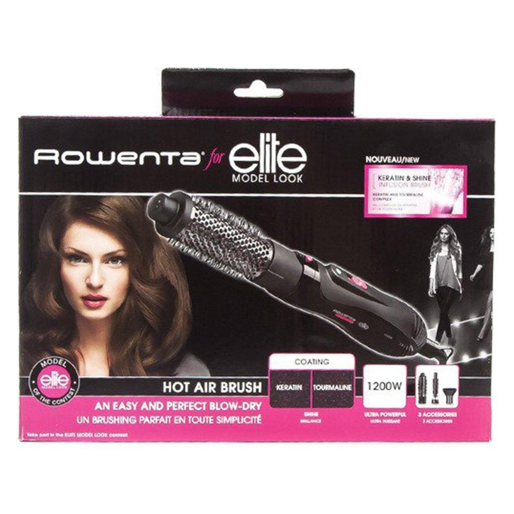 Прибор для укладки волос Rowenta CF8242F0 2