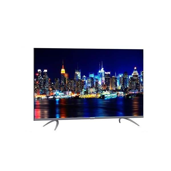 Телевизор SHIVAKI US50H3403 2