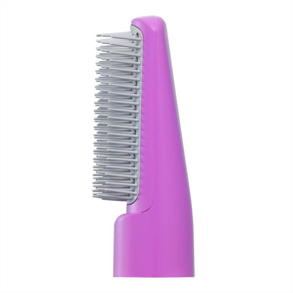 Прибор для укладки волос Panasonic EH-KA42-V865 2