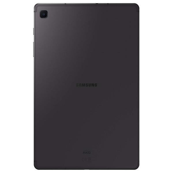 Планшет SAMSUNG Galaxy Tab S6 Lite 10.4 SM-P615 (64GB) Gray 2