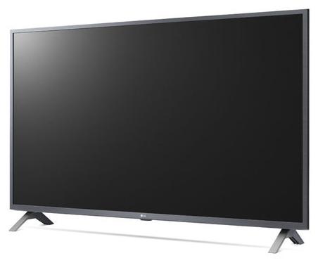 Телевизор LG 65UN73506LB 2