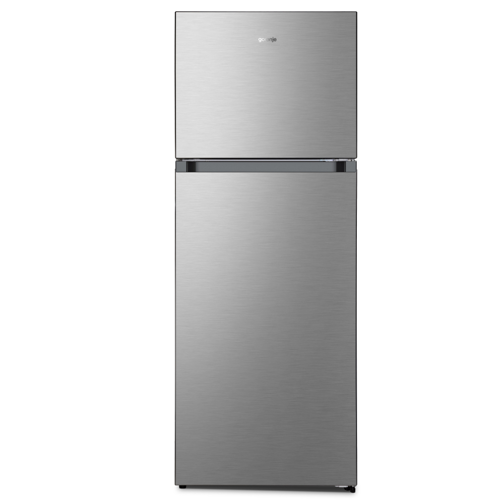 Холодильник GORENJE NRF7191CS4