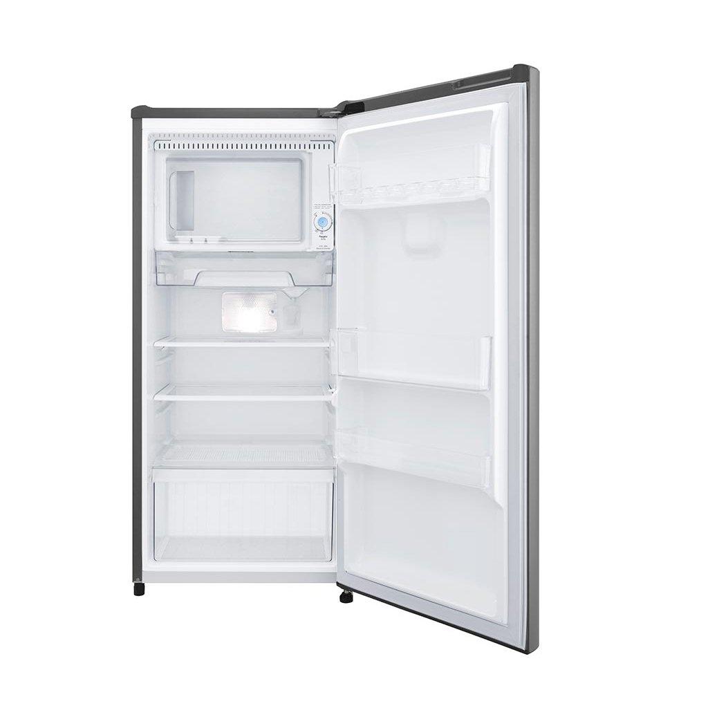 Холодильник LG GN-Y331SLBB 2