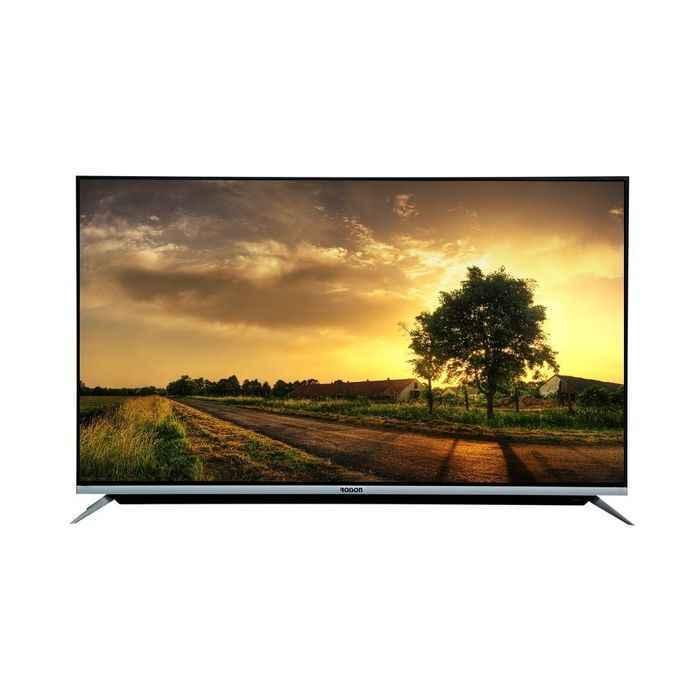 Телевизор Roison RE-43010 Smart