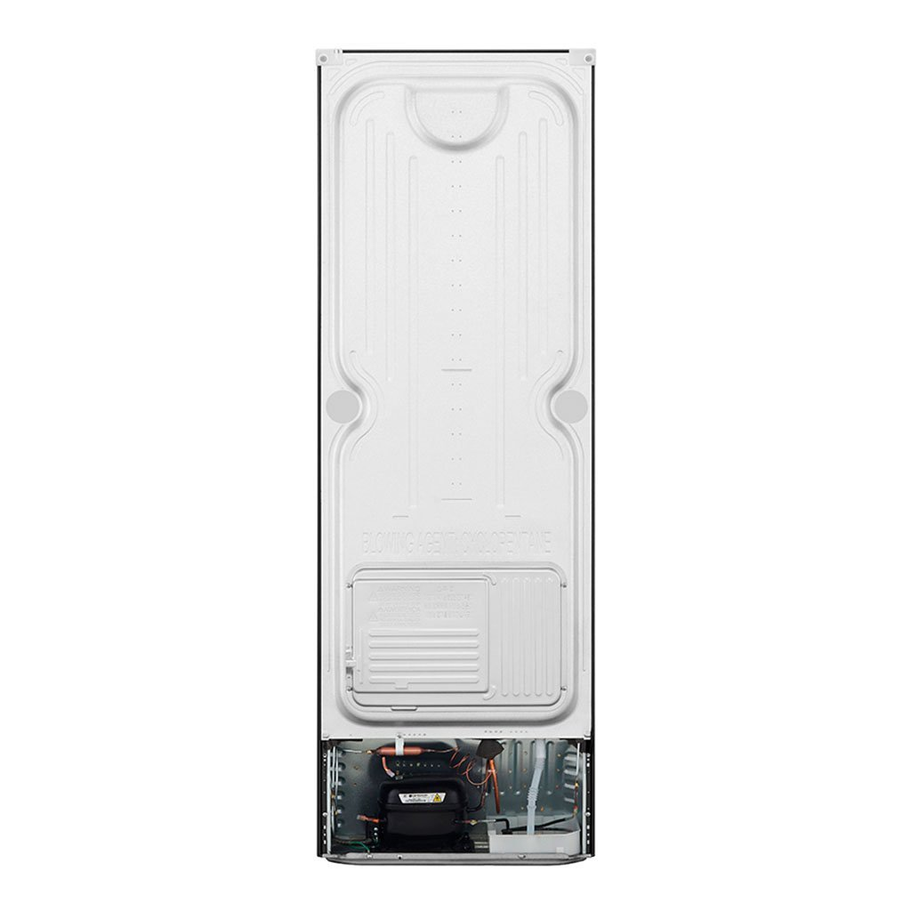 Холодильник LG GN-C272SLCN 2