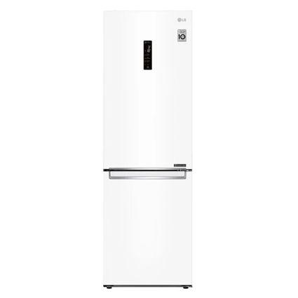 Холодильник LG GC-B459SQDZ