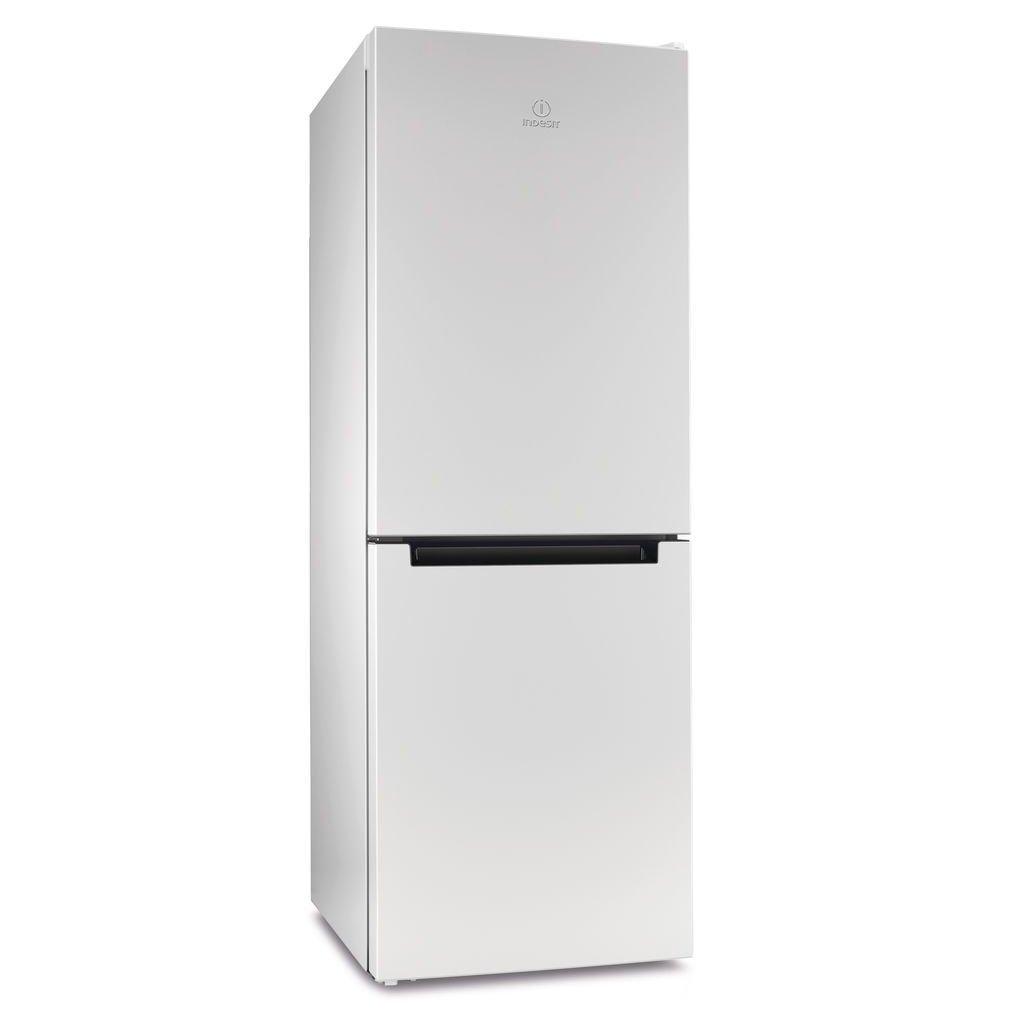 Холодильник Indesit DS4160W