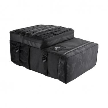 Рюкзак для ноутбука ASUS TUF BP2700 2