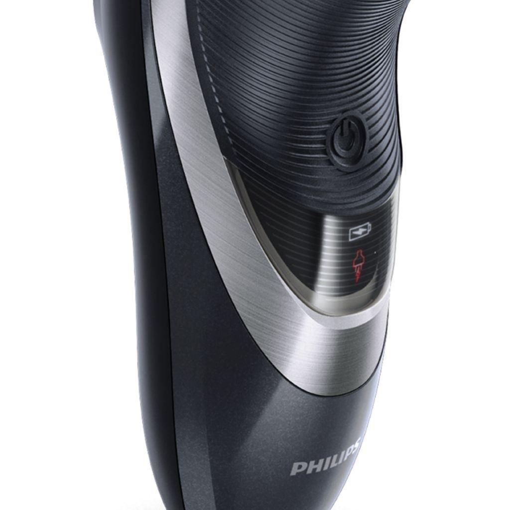 Электробритва Philips PT 920/18 2