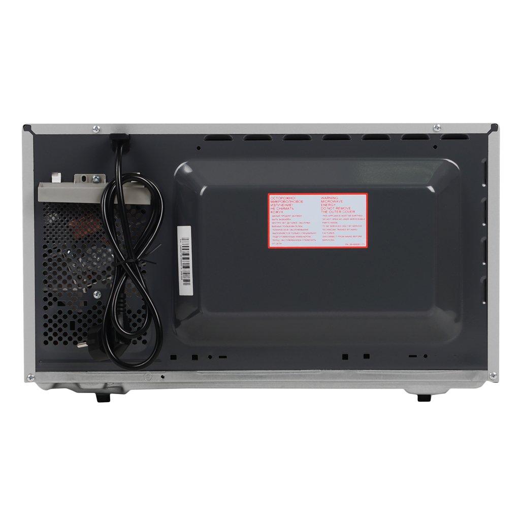 Микроволновая печь Panasonic NN-ST342MZPE 2