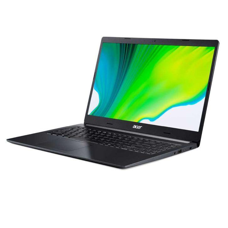 Ноутбук ACER ASPIRE 5 A515-44-R8HX (NX.HW3SJ.006) 2