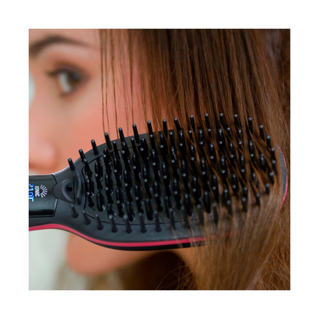 Прибор для укладки волос Rowenta CF5712F0 2