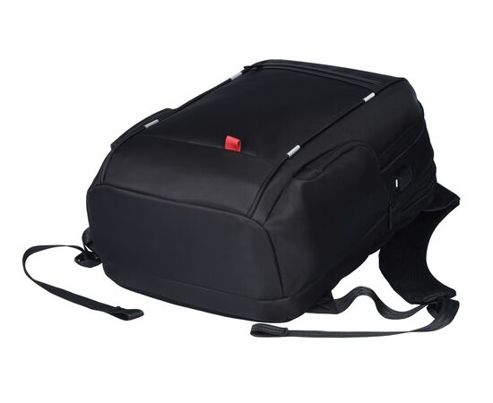 """Рюкзак для ноутбука 2E 16"""" Laptop Backpack Black 2"""