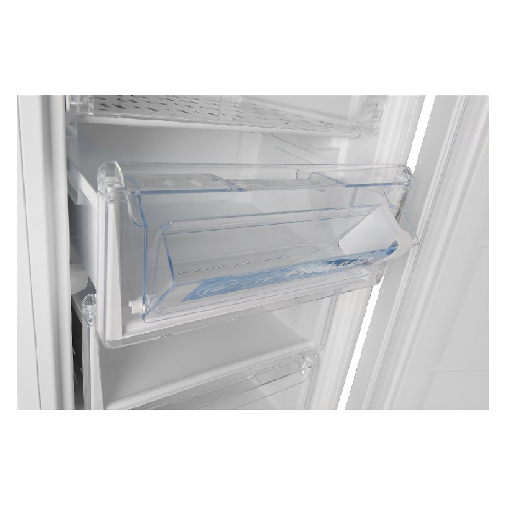 Морозильник Indesit DSZ5175 2