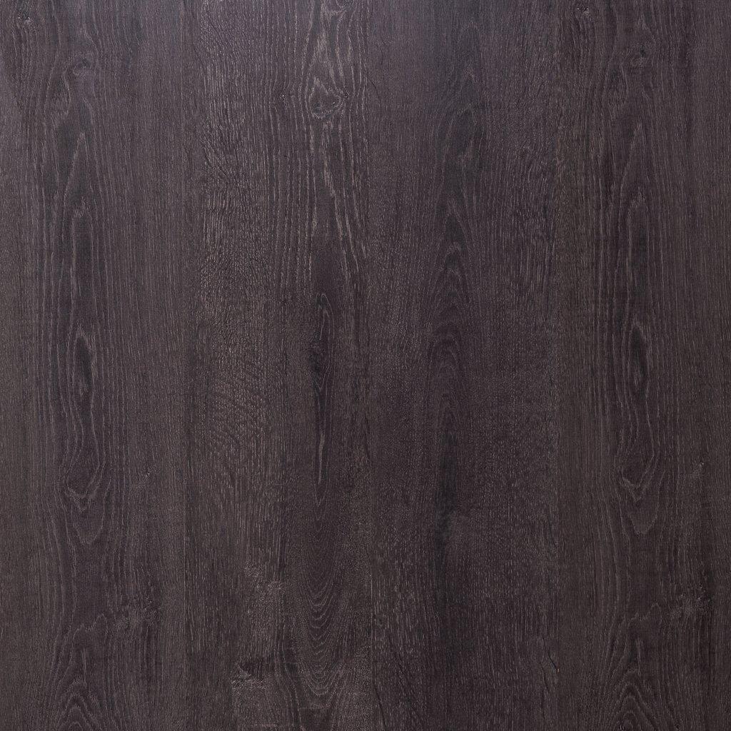 Напольное покрытие KRONOTEX 1318 Dynamic 2980 Black Oak (8,0X1,380X193mm)