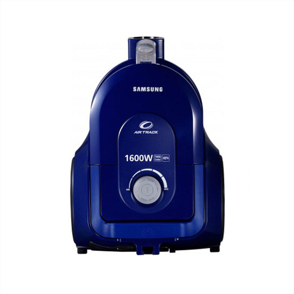 Пылесос Samsung VCC4332V3B/XEV
