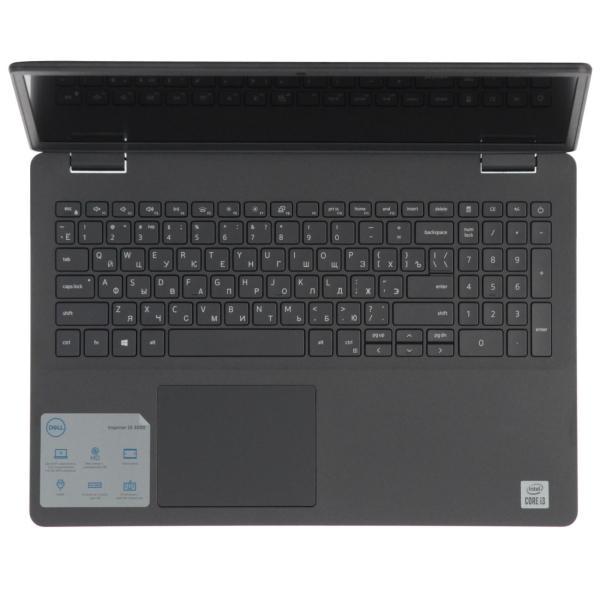 Ноутбук DELL Inspiron 15 3501 (H5G8H) 2