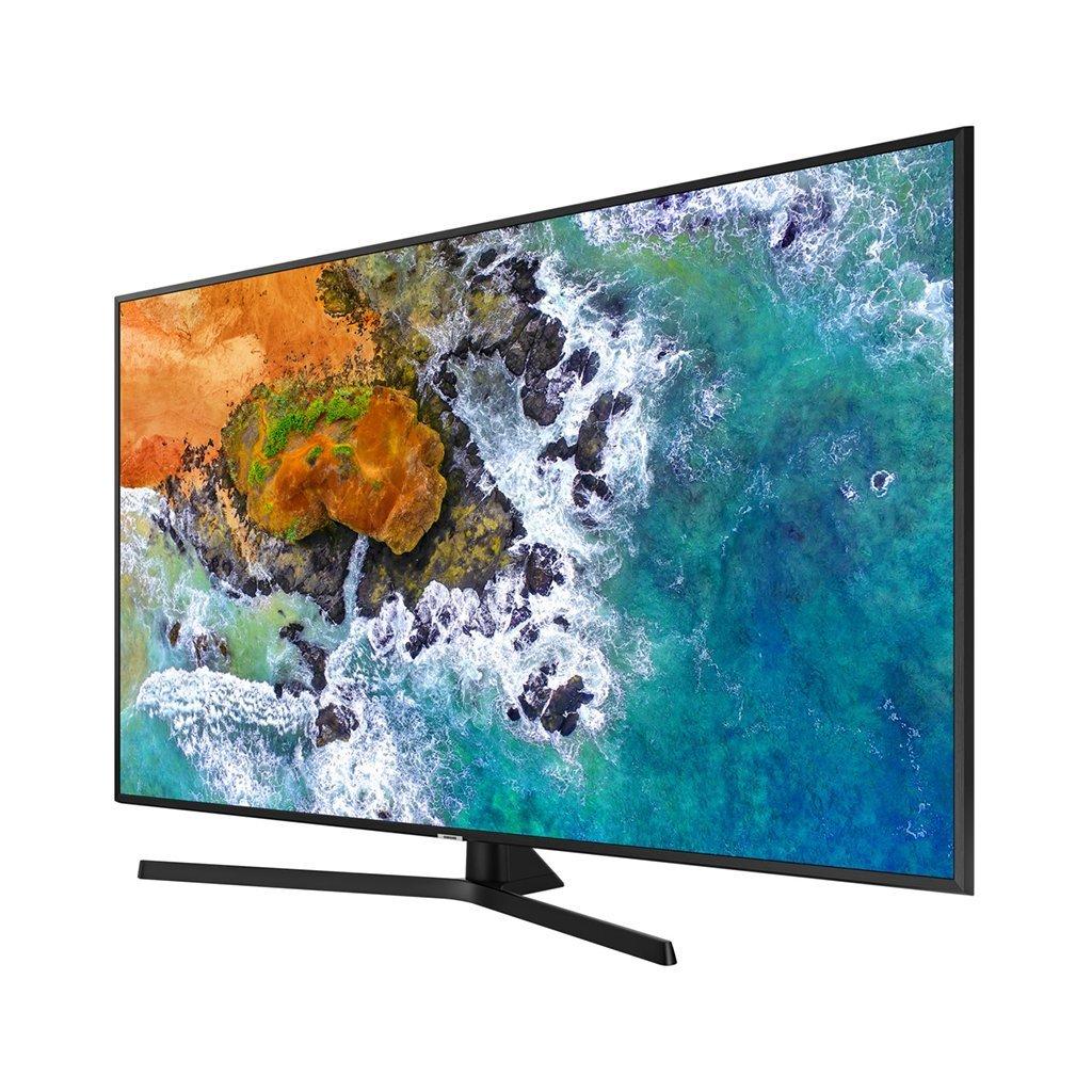 Телевизор Samsung UE65NU7400U 2