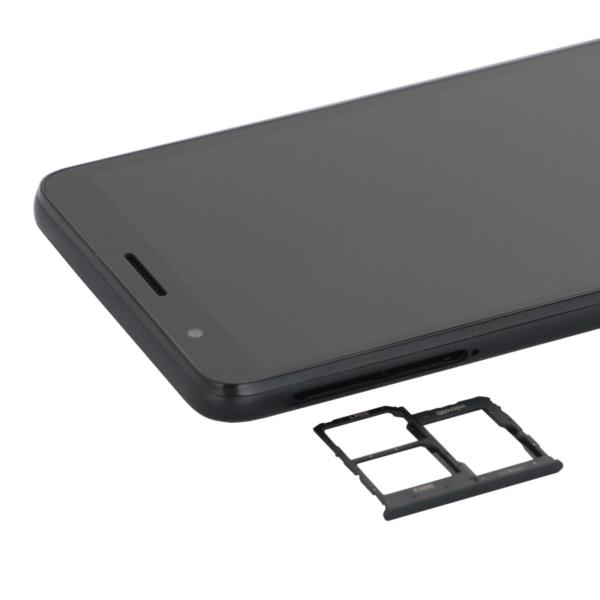 Смартфон SAMSUNG Galaxy A01 Core SM-A013F/DS (16GB) Black 2