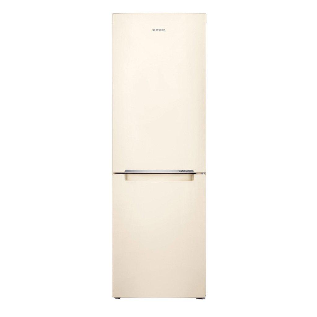Холодильник Samsung RB29FSRNDEF/W3