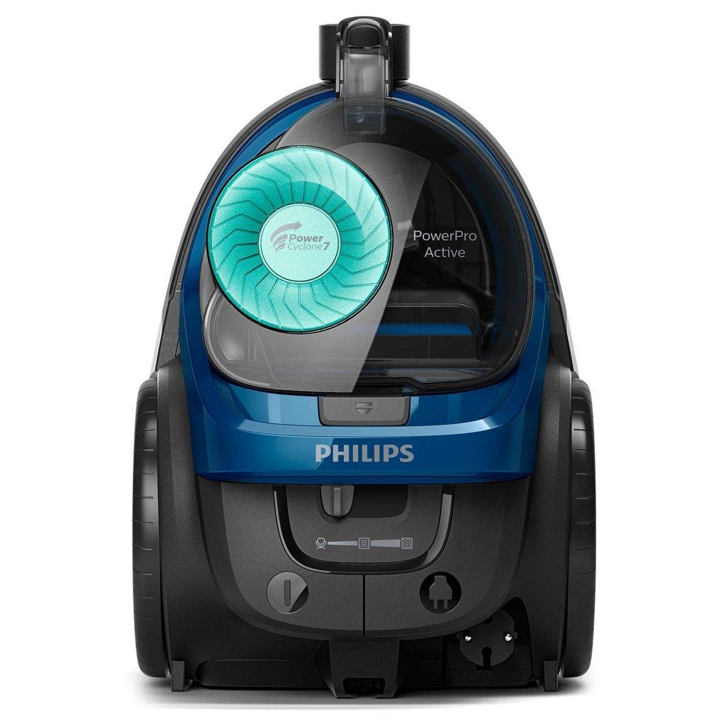 Пылесос Philips FC 9552/09