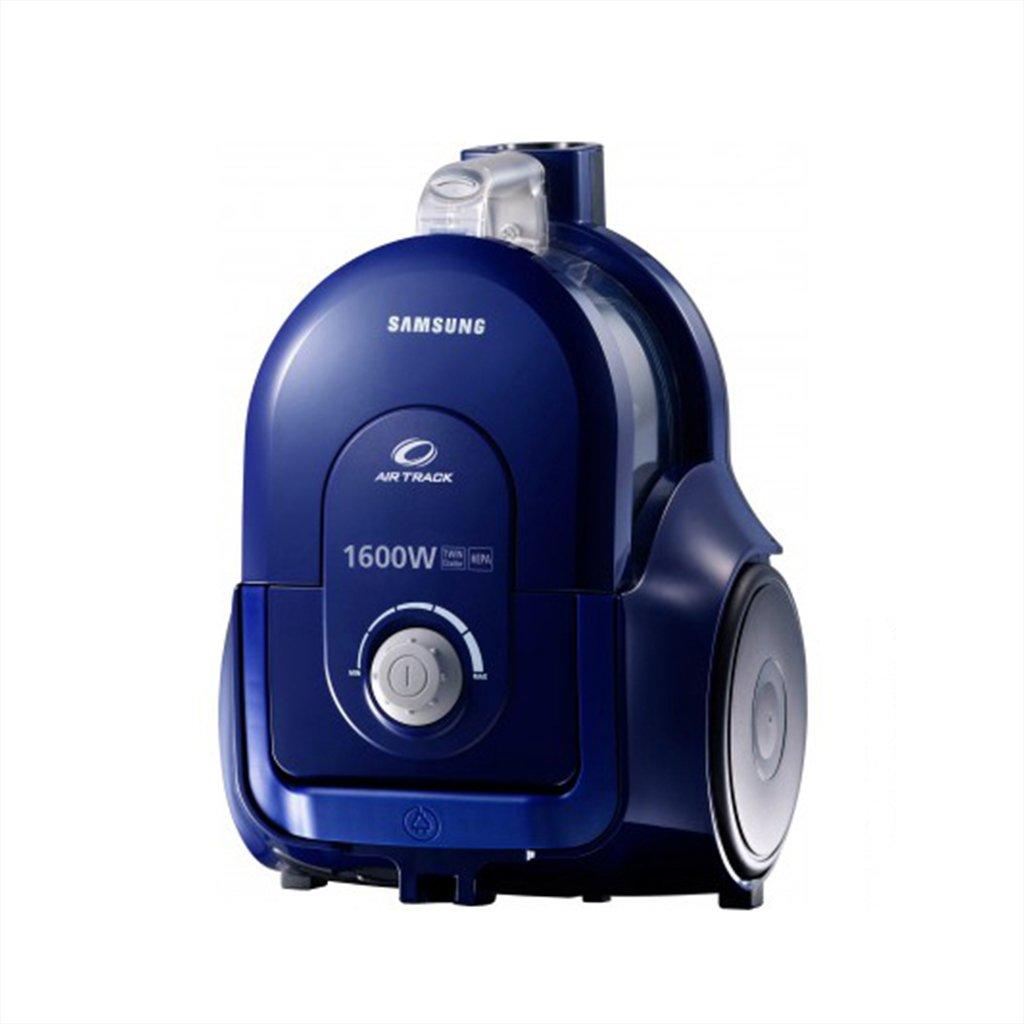 Пылесос Samsung VCC4332V3B/XEV 2