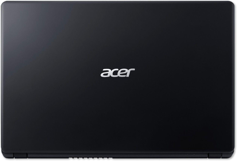 Ноутбук ACER ASPIRE 3 A315-56-35XE (NX.HS5ER.00V) 2