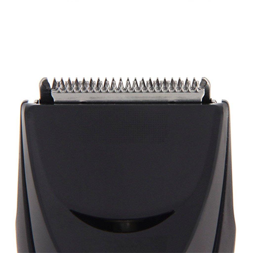 Машинка для стрижки волос Panasonic ER-GC51-K520 2