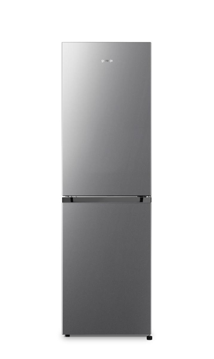 Холодильник GORENJE NRK4181CS4