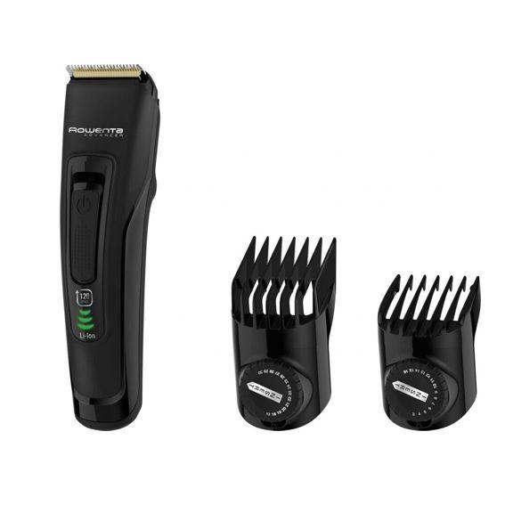 Машинка для стрижки волос Rowenta TN5200F5