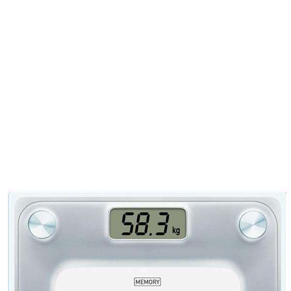 Весы для ванны TEFAL PP3020V1 2