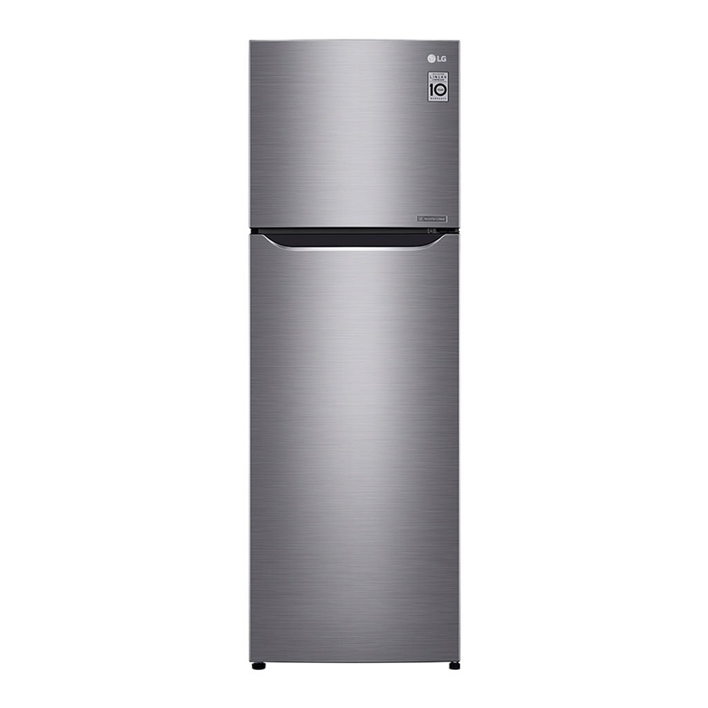 Холодильник LG GN-C272SLCN