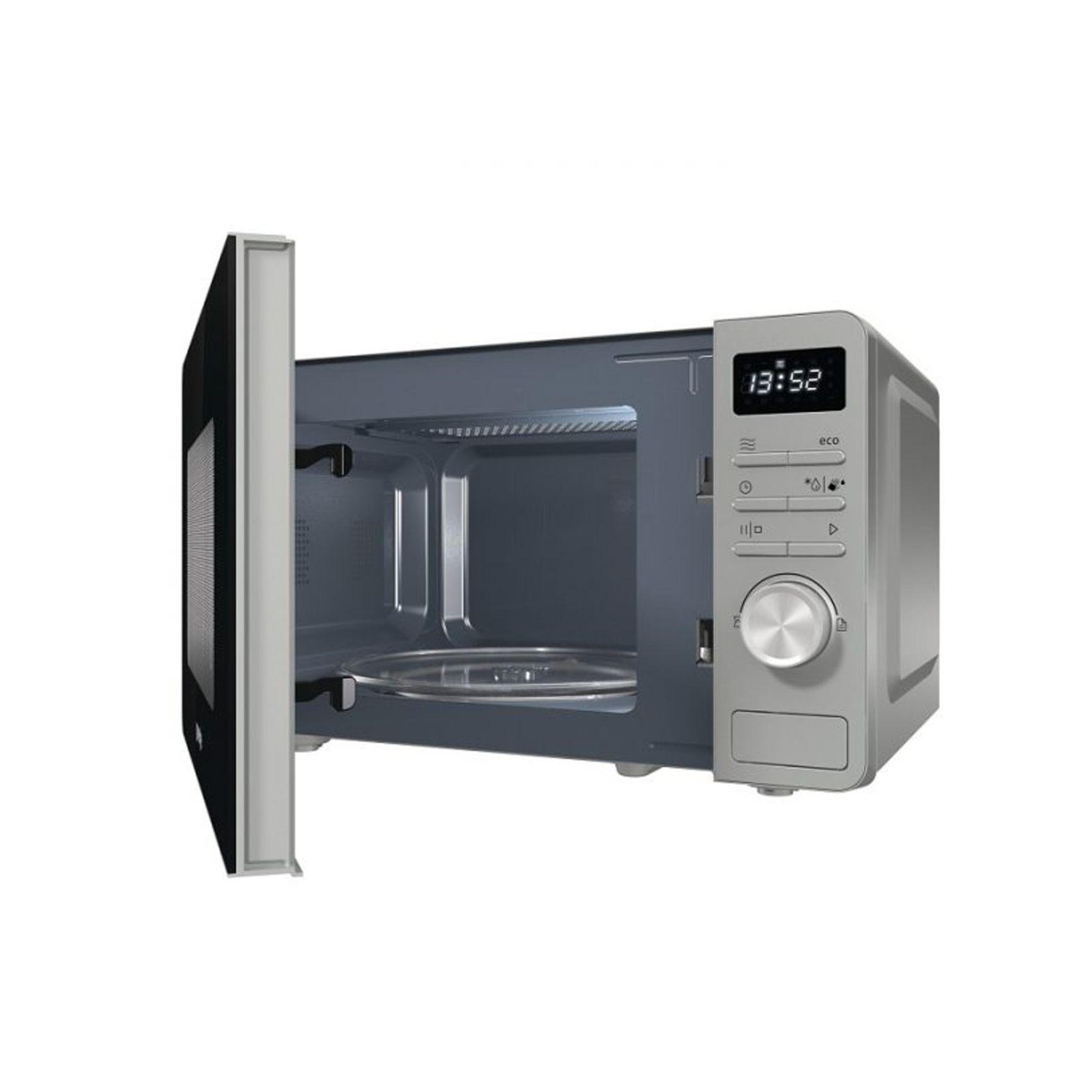 Микроволновая печь Gorenje MO23A4X 2