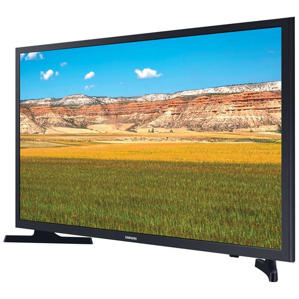 Телевизор Samsung UE32T4500AU 2