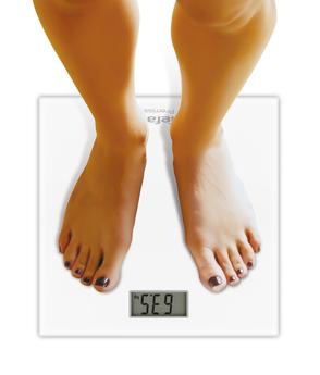 Весы для ванны Tefal PP1061V0 2