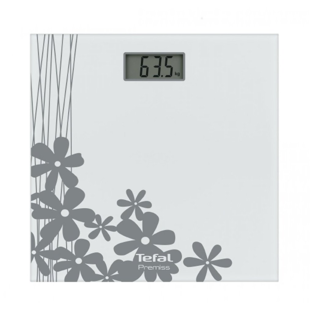 Весы для ванны Tefal PP1070V0
