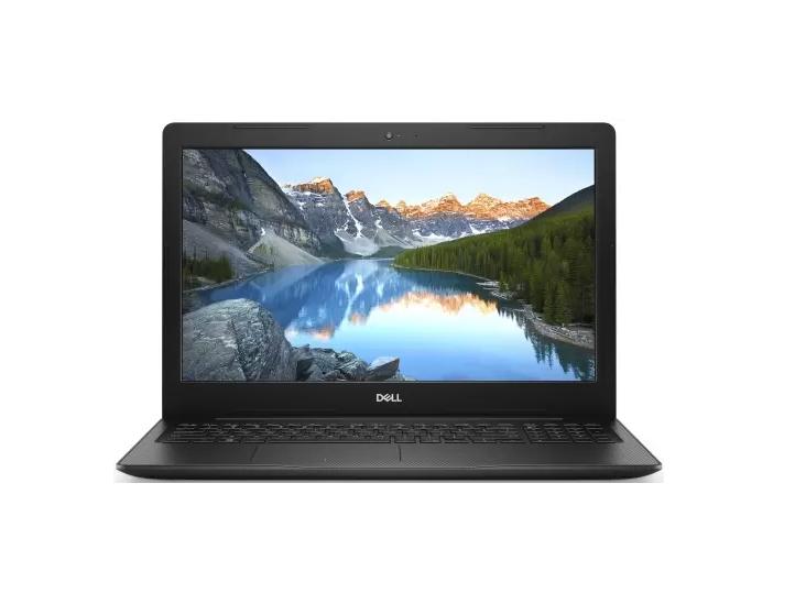 Ноутбук DELL Inspiron 15-3000 (DELL-INSP3000/4GB)