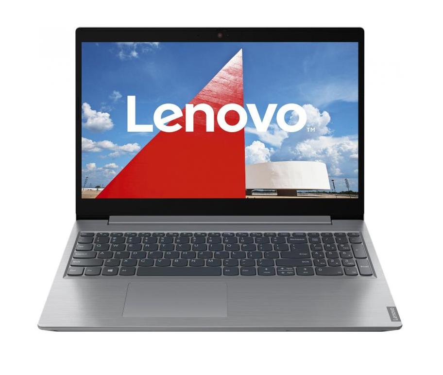 Ноутбук Lenovo ideaPad L3 16IML06 (81Y300LGAX)